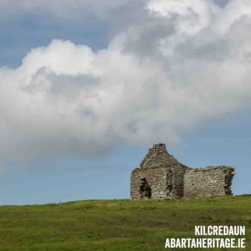 Kilcredaun Loop Head Heritage Trail