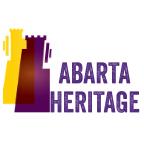 Abarta Heritage Home Logo