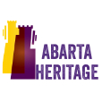 Abarta Heritage Home Mobile Logo