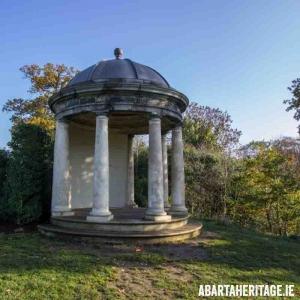 Celbridge Heritage Trail