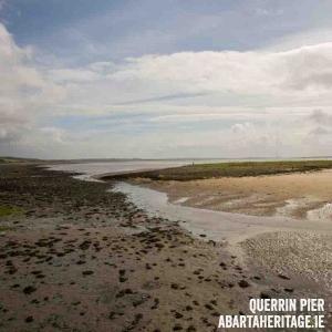 Querrin Pier Loop Head Heritage Trail