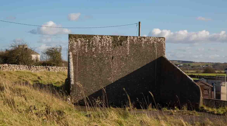 Ballintleva County Roscommon