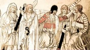 Ballyhanna Stories from the Grave Irish History Audio Book