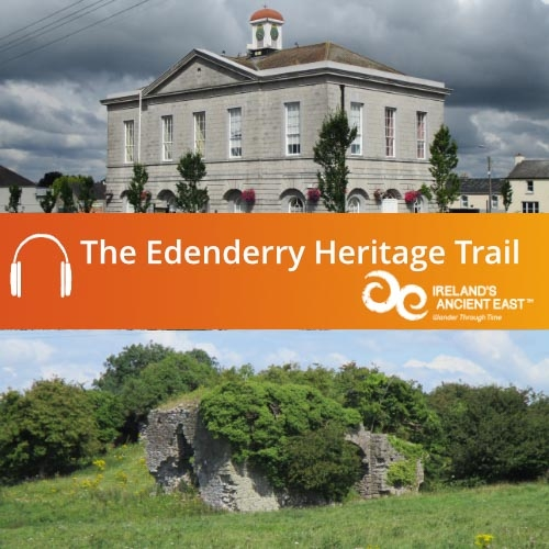 Edenderry Heritage Trail
