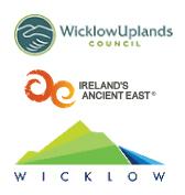 Logos - Wicklow Brochure Design